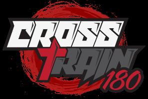 Cross Train 180