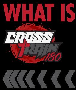WHAT-IS-CROSSTRAIN1802